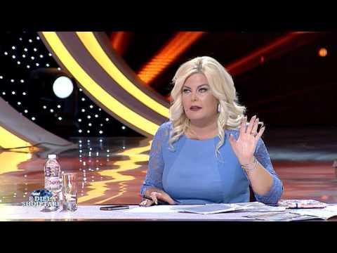 E diela shqiptare - Shihemi ne gjyq! (18 shtator 2016)