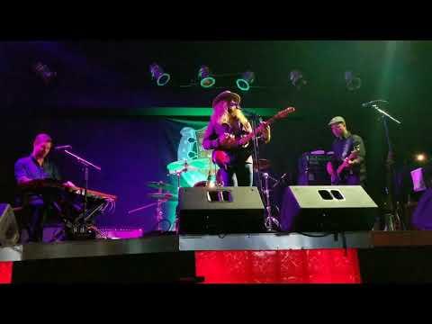 Jesse Roper - Big Blues Bender (2017)