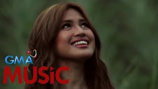 Repeat youtube video Julie Anne San Jose | Chasing The Light | Official Music Video