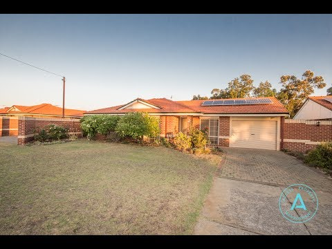 5, 23 Magnolia Way, Forrestfield   Access Property Management