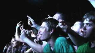 Flogging Molly - Float/Rebels Of The Sacred Heart | Live in Sydney | Moshcam