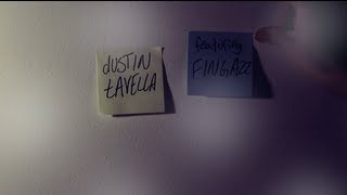 dUSTIN tAVELLA - Diamond Girl (Official Lyric Video)