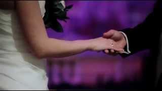 Свадьба на двоих. Организация свадеб
