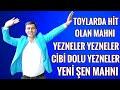 Yezneler Yezneler Cibi Dolu Yezneler Yeni Mahnı Teymur Behramoğlu ft Elnur Şamaxılı 2019