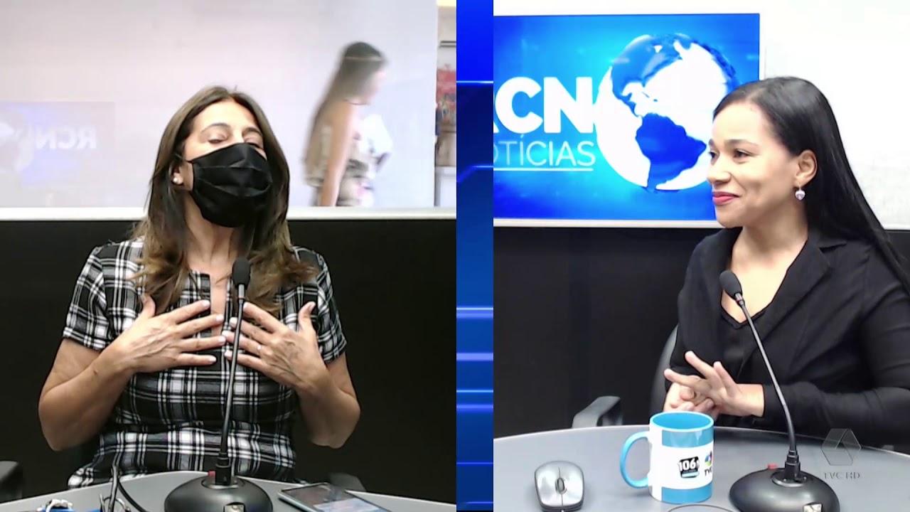 #BrasilMais: Gerente Regional do SEBRAE Josi Signori, fala sobre o projeto