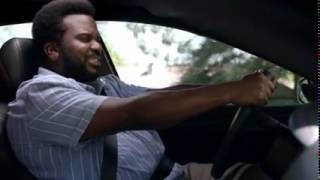 Official Dodge Dart Commercial   Dont Touch My Dart   Voice Touching   YouTube