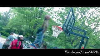 Repeat youtube video Chief Keef - Squad I Trust (Official Video) 2013