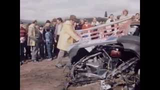 ALPL-Bergrennen 70er Jahre