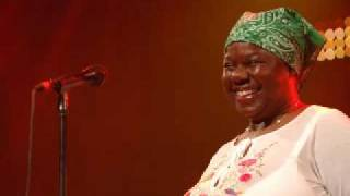 Randy Crawford - Same Old Story (Same Old Song)