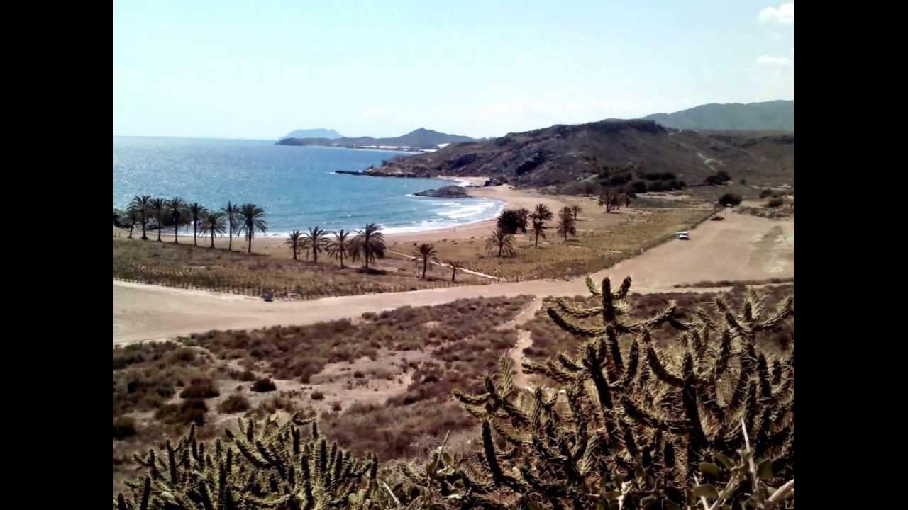 paisajes de espa a regi n de murcia landscapes of spain On paisajes murcia
