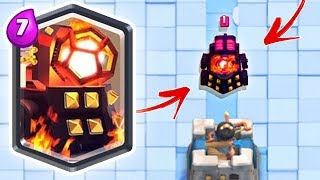 ULTIMATE Clash Royale Funny Moments,Montage,Fails and Wins Compilations|CLASH ROYALE FUNNY VIDEOS#58