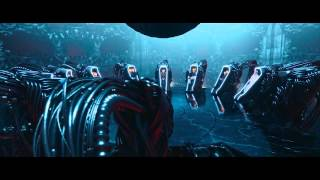 Мафия: Игра на выживание (2015) трейлер российского фильма #2