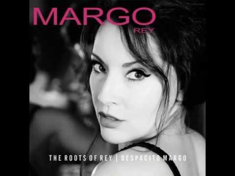 Margo Rey - Mi Gran Deseo