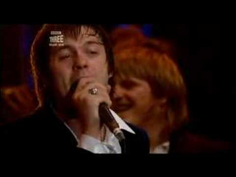 Kasabian - LSF (Live at BBC Electric Proms)