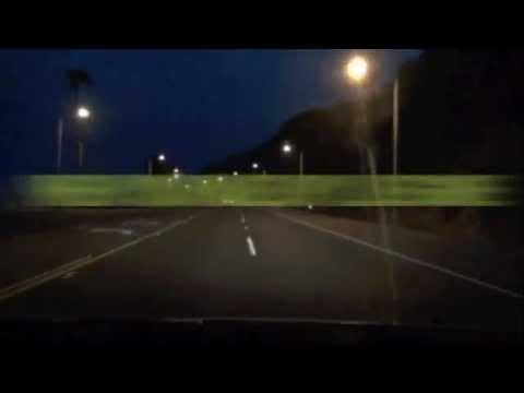 Goodbye Savannah by Littleton Jones (Lyric Video)