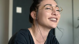 Qveen Herby - BEAUTIFUL [Acoustic Session]
