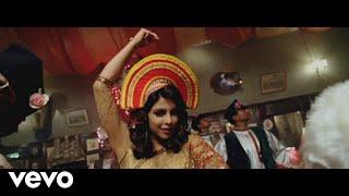 Darling Best Video - 7 Khoon Maaf Priyanka Chopra Gulzar Usha Uthup Rekha Bhardwaj