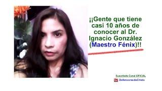 Videos HD Maestro Fenix