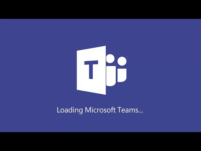 Microsoft Teams App Redesigned To Include Indian Languages