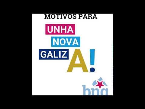 MOTIVOS PARA UNHA NOVA GALIZA (6)