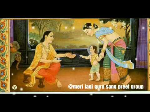 Aao re aao re Mahavira mare aangna || new song || bhavgan Mahavira ||