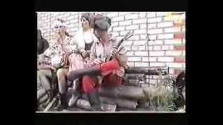 сектор газа   сельский кайф