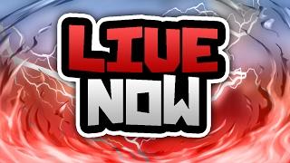 ROBLOX - Phantom Forces & mehr!! | Streaming mit Bae | STRAßE NACH 45K