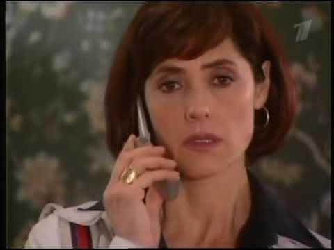 Женщины в любви (127 серия) (2004) сериал