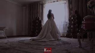 Ролик прекрасной невесты (Ersnodi)
