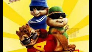 Chipmunks - Breakeven ( The Script ) Download Link