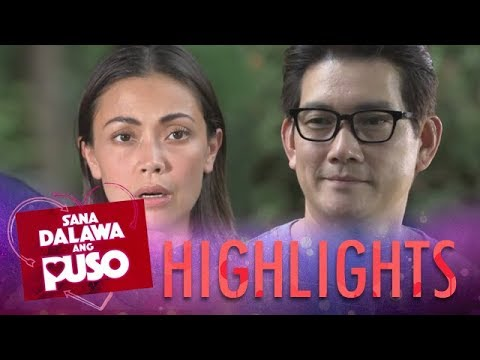 Sana Dalawa Ang Puso: Martin and Mona leave for San Romulo | EP 88