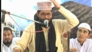 Syed Shahid Hussain Gardezi.MPG