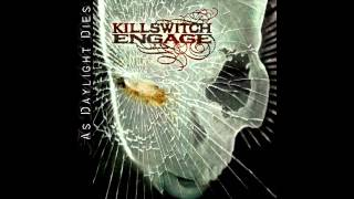 Killswitch Engage - This Fire Burns [Cover, Mixing Practice]