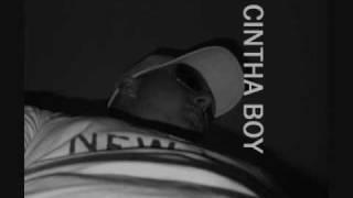 DJ Cintha Boy- Dont Front (Instrumental)