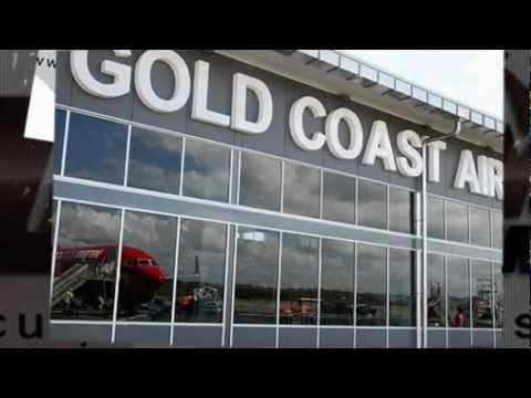 Gold Coast Car Hire Australia | Cut Price Car Rentals Queensland Australia