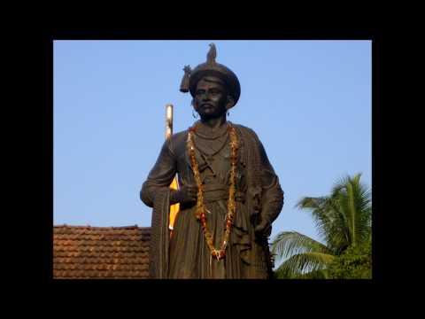 PESHWA BALAJI VISHWANATH - पेशवा बालाजी विश्वनाथ - VOICE -KUMAR RAJESH