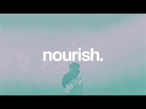 don't tear us apart ~ lofi hiphop mix (1 hour loop)