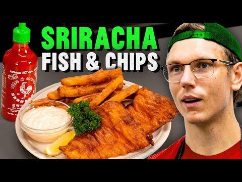 sriracha-fish-and-chips-recipe