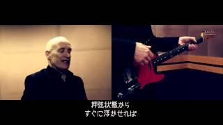 『不滅療法~ウィルコ・ジョンソン自伝』2017年2月1日発売! http://amz...