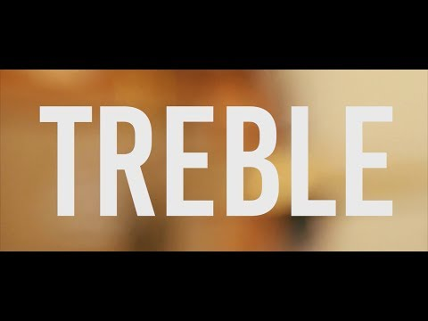 Treble - Bristol Music Short Documentary - 2017