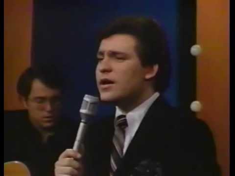 """""""Last Train To Glory"""" - Dixie Melody Boys"""