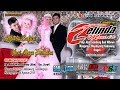 Live Streaming SANJAYA MULTIMEDIA//ZELINDA MUSIC//MARGO MULYO SOUND//Live Wonosari 04 Agustus 2018