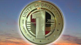 Conheça a nova moeda e o novo sistema financeiro da nova ordem mundial