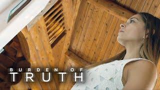 "Episode 8, ""The Right Road"" Preview - Season Finale | Burden of Truth: Season 2"