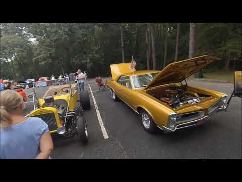 Download AACA (Antique Automotive Club of America) Car Show