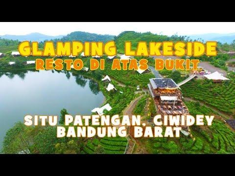 pinisi-resto-glamping-lakeside-rancabali-patengan-bandung-barat