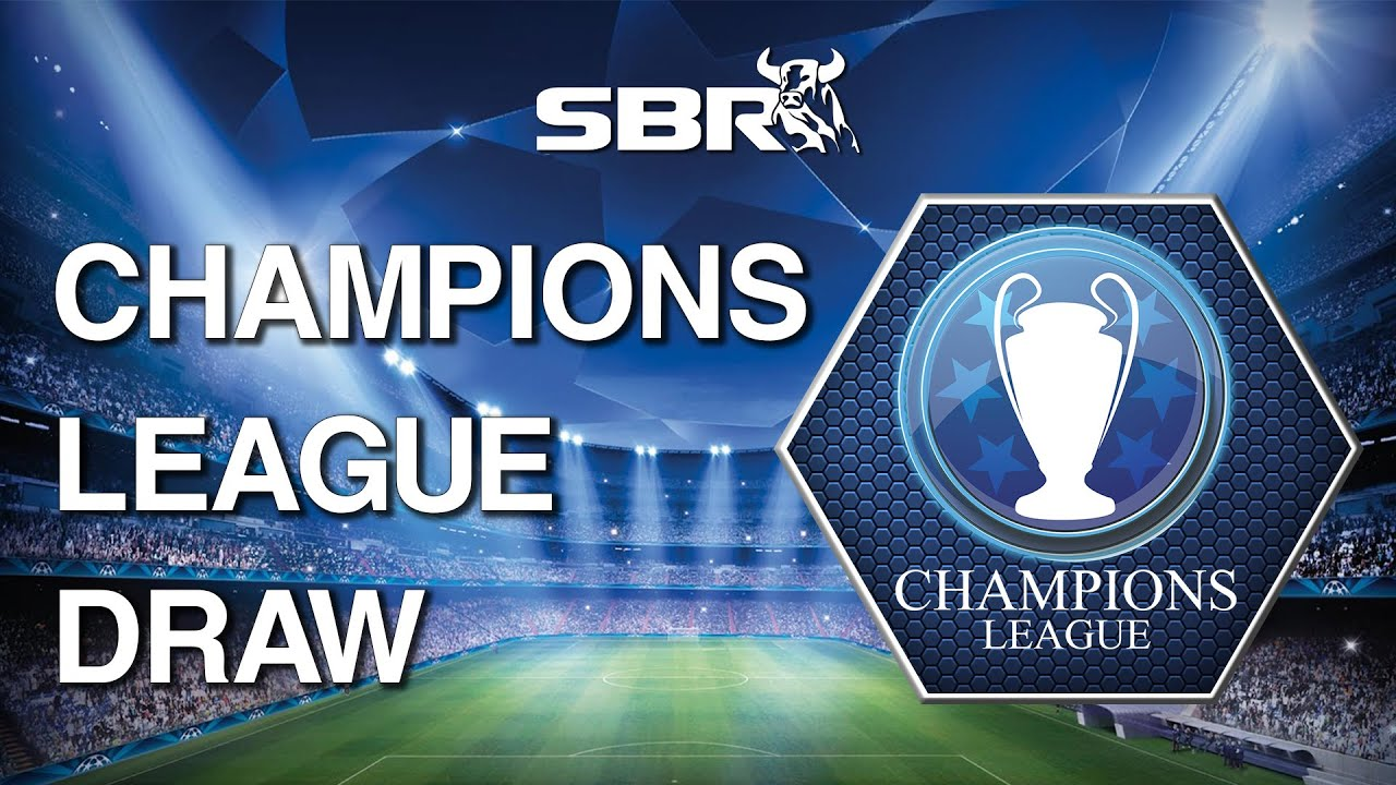 Cuadro Champions League 2014 Uefa Champions League 2014 15 Draw And Predictions Youtube