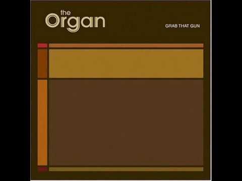the organ - brother.wmv