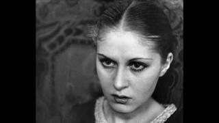 Randolph's Grin - Vampire (Classic Movie Edition)