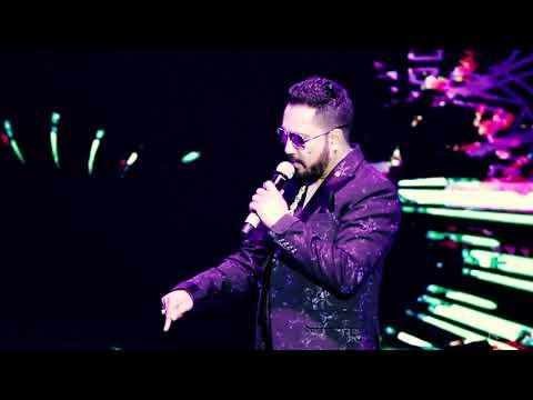 Gandi Baat | Mika Singh Live Performance | MITE Sentia | Queen | jQuest Mp3
